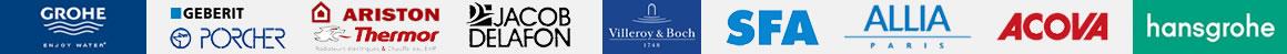 Urgences Dépannages Plomberie Irigny